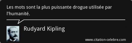 Citation_Kipling.png