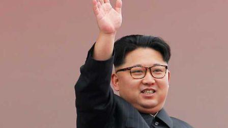 Kim_Jong_Un.jpg