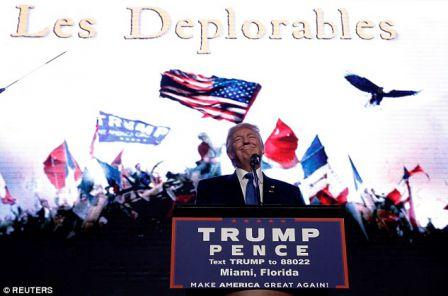 Les_Deplorables_et_Trump.jpg