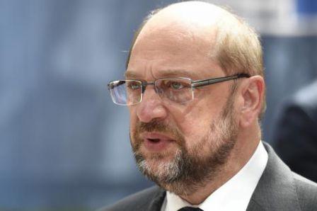 Martin_Schulz.jpg