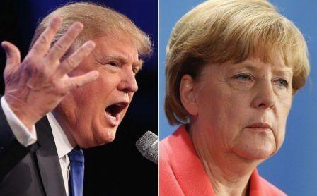 Trump_Merkel.jpg