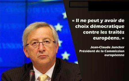 Juncker_et_la_democratie.jpg
