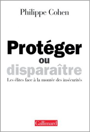 Proteger_ou_disparaitre.jpg