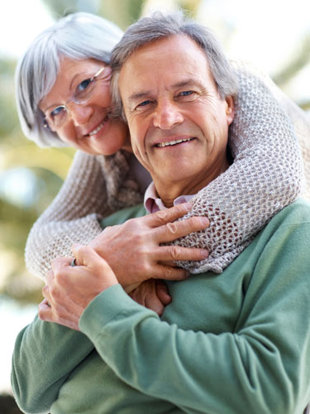 Top Rated Senior Online Dating Sites
