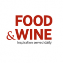 Food_Wine_Logo-125x125