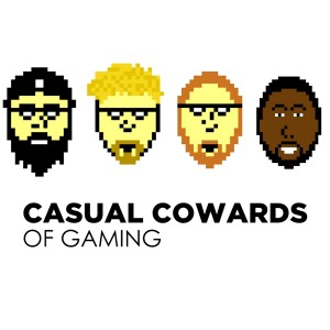 Casual Cowards