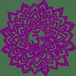 chakra-sahasrara-violet