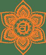 chakra-svadisthana-orange