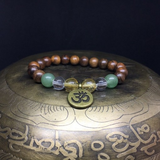 bracelet-ohm-citrine-aventurine-cristal-de-roche