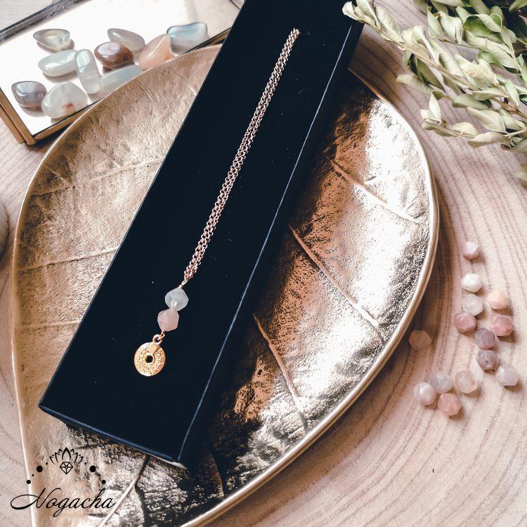 giulia-collier-plaque-or-pierre-de-lune-facette
