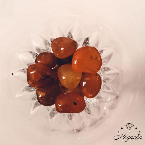 pierre-roulee-lyon-cornaline