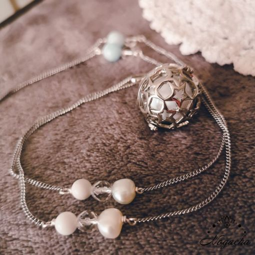 bola-etoile-aigue-marine-nacre-cristal-de-roche-jade