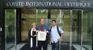 In_front_IOC_HQ