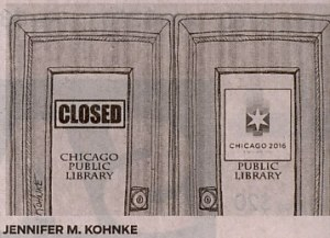 Library_closed-2016_open