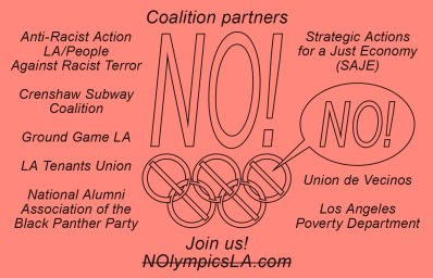 NOlympicsLA-banner