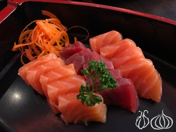 Le Mido: Enjoy Traditional Japanese Food in Paris ...