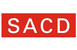 SACD-logo