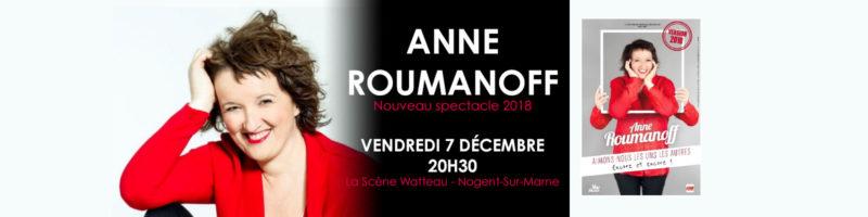 banner-anne-roumanoff-1600x400
