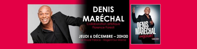banner-denis-marechal-1600x400-V2