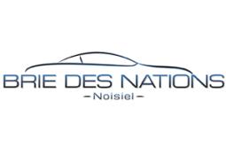 brie-des-nation-noisiel