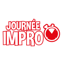 Journée impro - Festival d'humour Nogent se marre