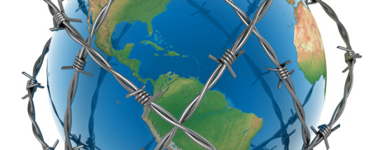 global-shutterstock_71106484