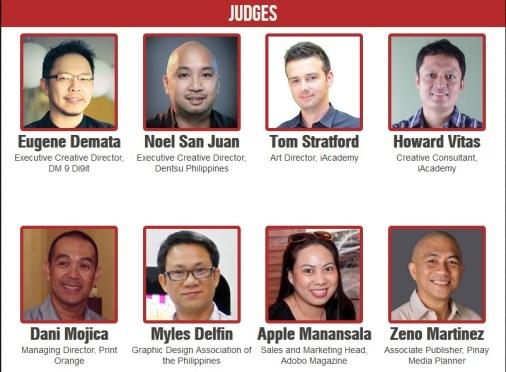 National-Digital-Arts-Awards-2013-Judges