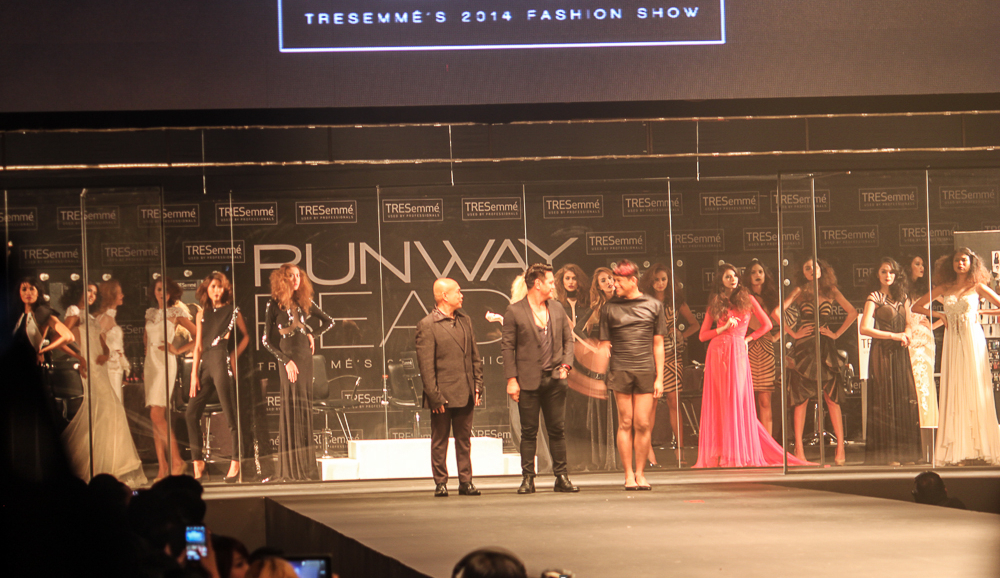 tresemme runway ready (116 of 119)