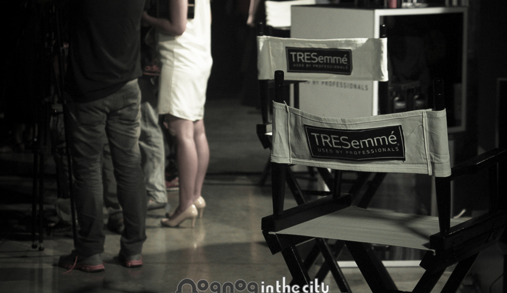 tresemme runway ready (12 of 119)