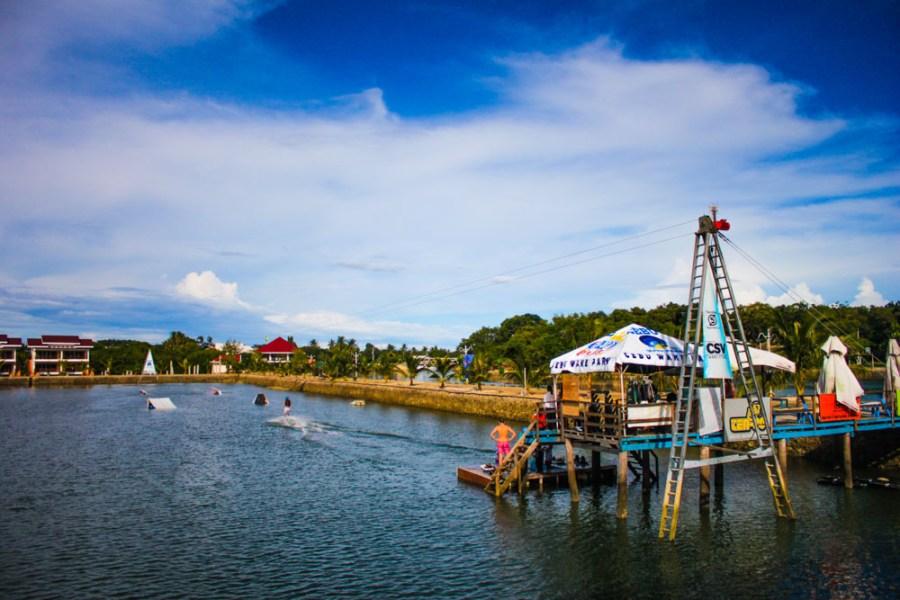 cebu wake park (11 of 45)