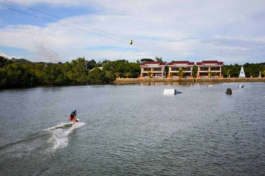 cebu wake park (2 of 45)