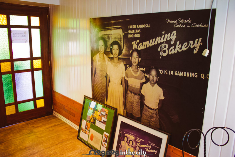 kamuning bakery-11