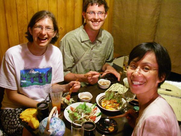 IZAKAYA1 japan food tours