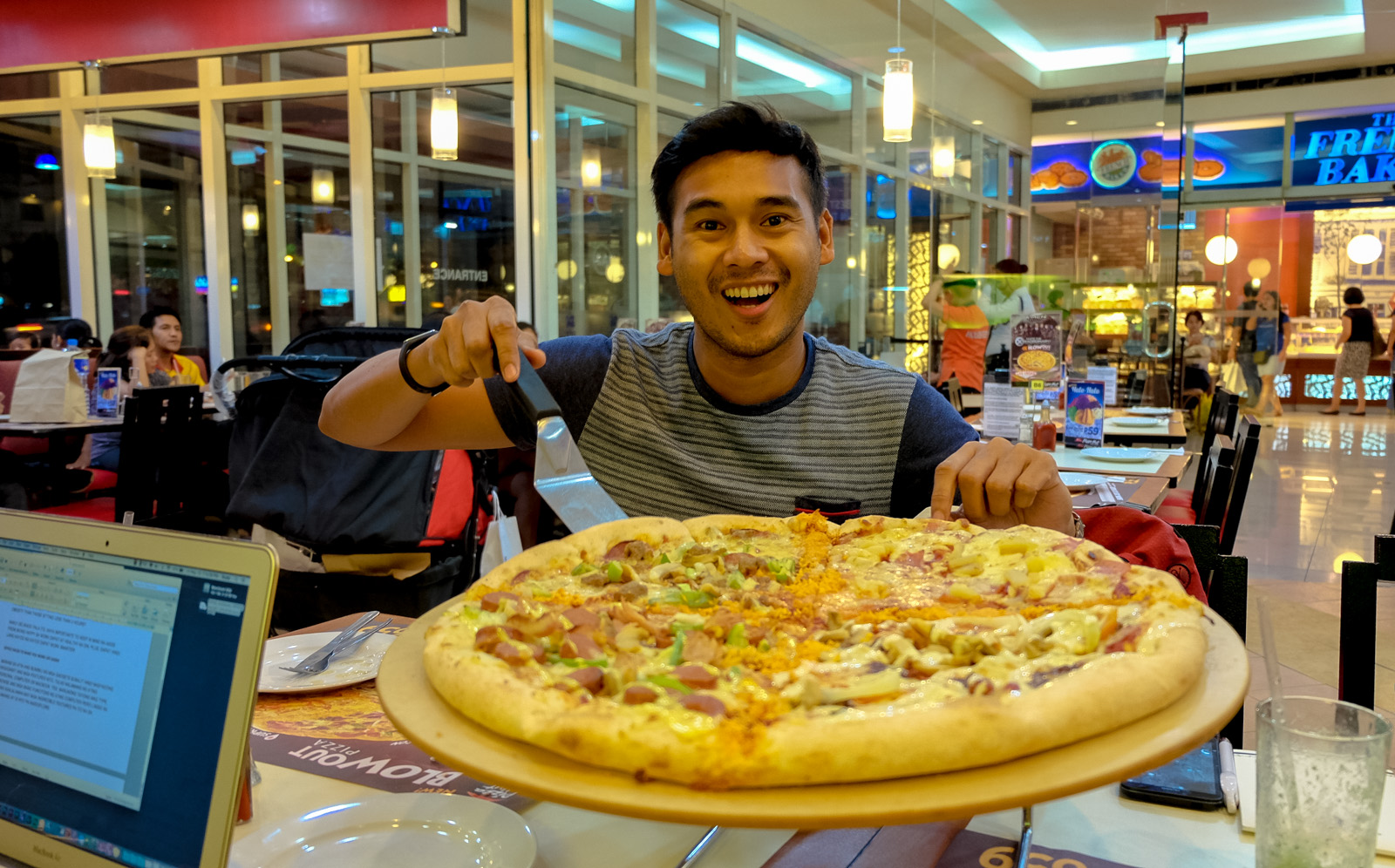 Pizza hut coupons las vegas