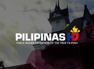 Pilipinas HD levels up Filipino TV viewing
