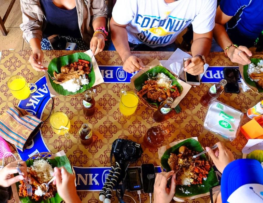 food-in-yogyakarta-2-of-5
