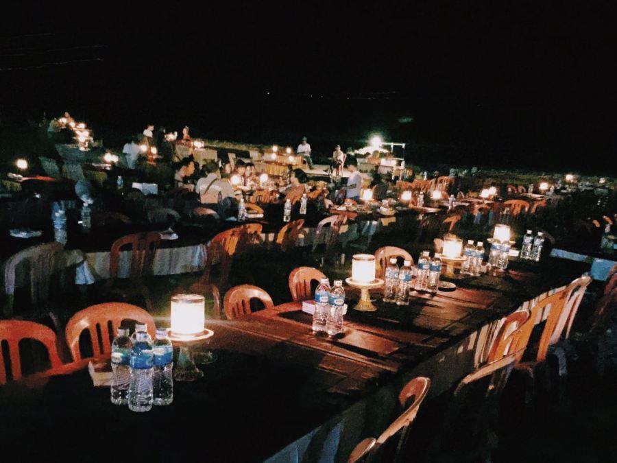 jimbaran-beach-cafe-01