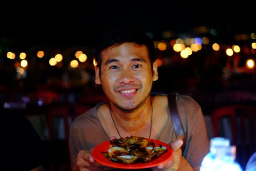jimbaran-beach-cafe