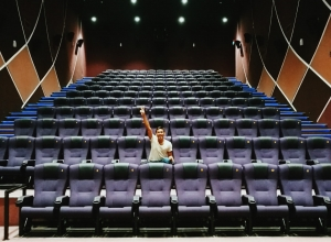 Why you should check out SM Cinemas 7 & 8