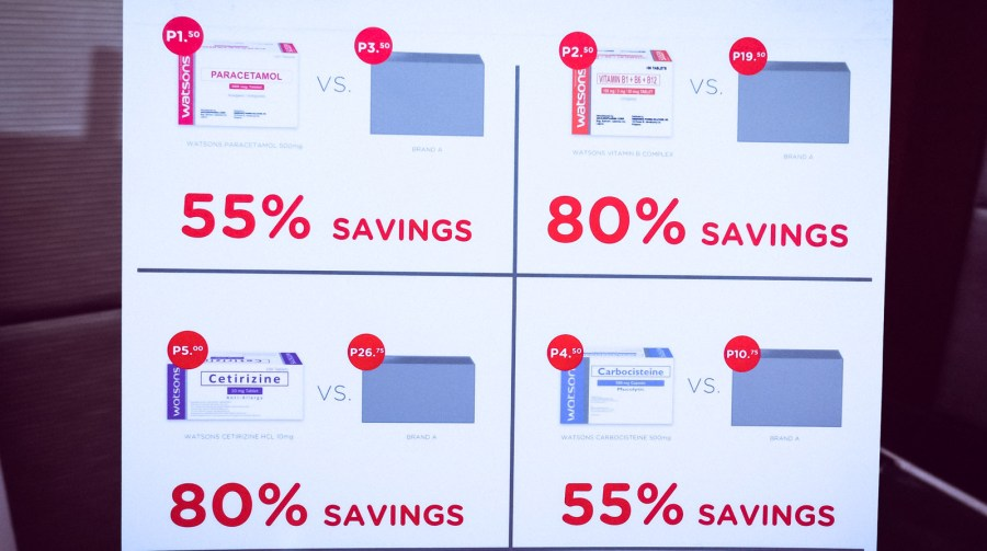 switch and save with watsons (6 of 15)