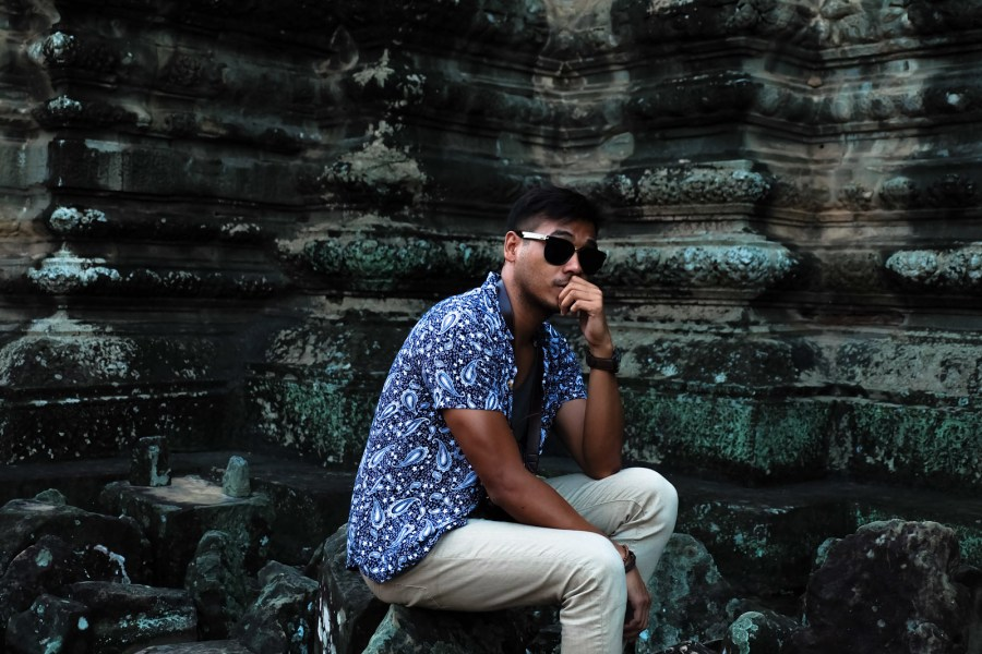 accent pieces