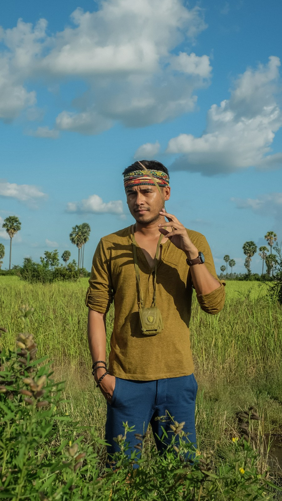 how to level up your style (1 of 3)