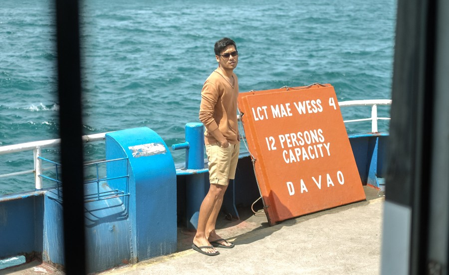 how to level up your style (2 of 3)