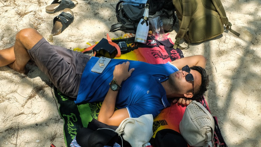 how to level up your style (3 of 3)