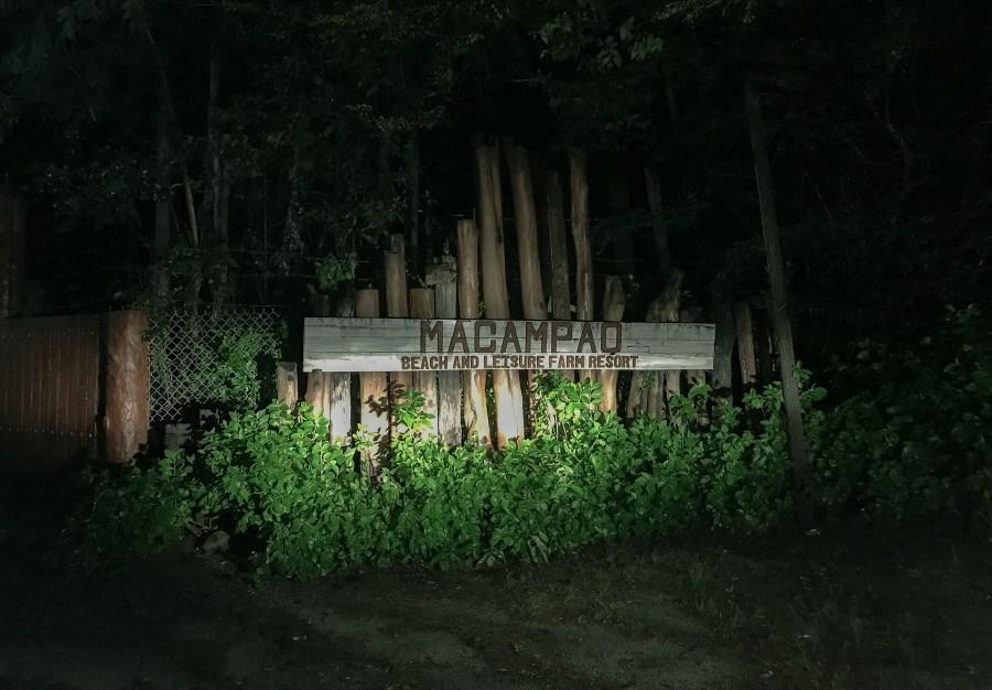 Macampao Beach and farm Resort Zambales (1 of 13)