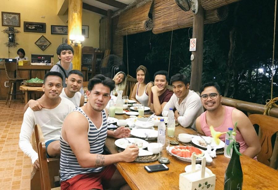 Macampao Beach and farm Resort Zambales (13 of 13)
