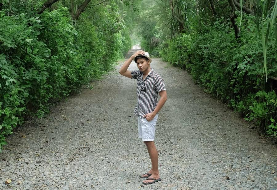 Pasadya Manila Clothing (1 of 2)