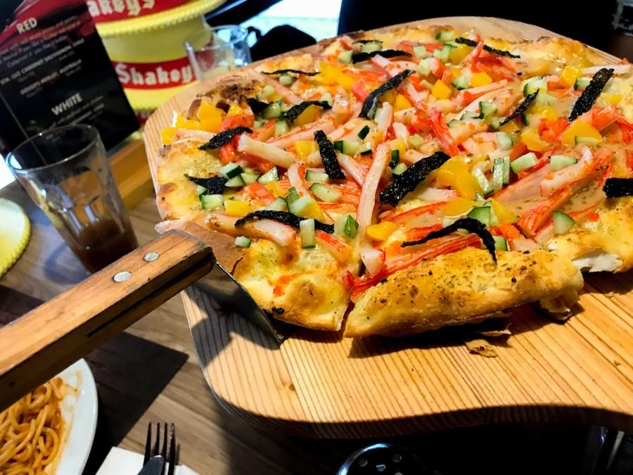 shakeys pizza parlor paseo de magallanes (14 of 21)