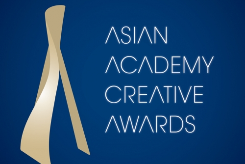 HOOQ named Official OTT Partner to carry inaugural Asian Academy Creative Awards Live across the Region