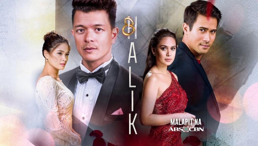 free watch movies ang probinsyano